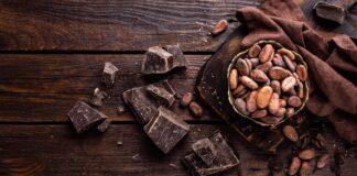 Beneficios del Chocolate - Propiedades del Chocolate