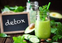 Los Efectos de una Mala Alimentación en el Cuerpo