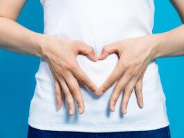 Dieta de la Microbiota - ¿Qué es la Microbiota?
