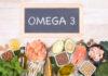 Omega 3 - ¿Dónde Encontrar Omega 3?