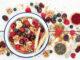 Las Fibras Dietéticas