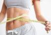 Alimentos para Tener un Estómago Plano
