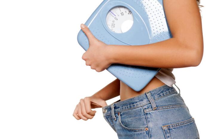 Conseils pour perte de poids dukan 1 mois