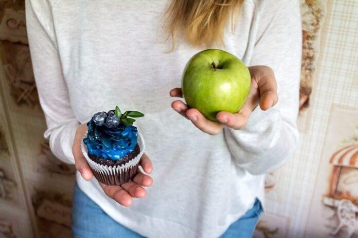 Dejar de Comer Azúcar - Desintoxicación del Azúcar