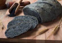 ¿Qué es el Carbón Activado Vegetal?