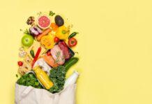 Impactos de una Dieta Vegana en la Salud