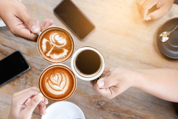 Conexión entre el Café y el Cáncer