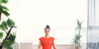 Propiedades del Yoga - Beneficios del Yoga