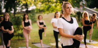 ¿Es el Fitness un Deporte?- ¿Qué Deporte hacer en Casa para Adelgazar?
