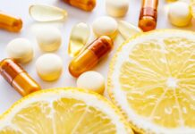 Beneficios del ácido Ascórbico