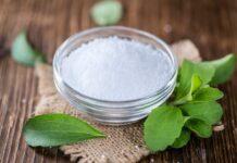 Propiedades de la Stevia - Beneficios de la Stevia