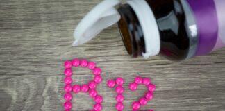 Alimentos Ricos en Vitamina B12