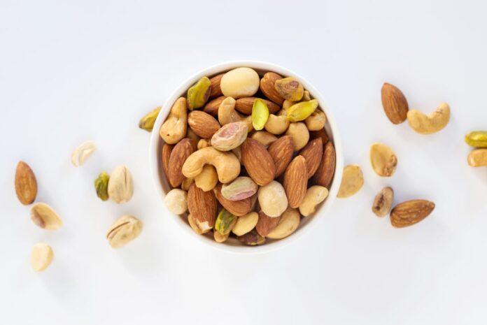 Propiedades de los Anacardos - Beneficios de los Anacardos