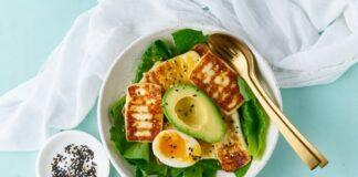 Dieta Cetogénica - ¿Qué Comer en una Dieta Cetogénica?