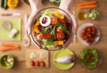 Saber Adelgazar - ¿Cómo Saber qué Comer Bien para Adelgazar?