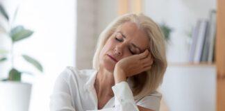 Luchar Contra la Retención de Agua Durante la Menopausia