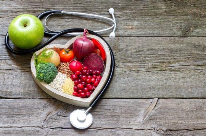 ¿Cómo Prevenir el Cáncer a Través de la Dieta?