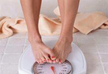 Cómo Perder 5 kilos de Grasa en 2 Meses