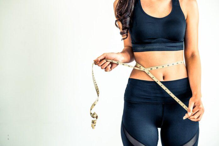 Cómo Perder Grasa del Abdomen - Cómo Perder el Estómago
