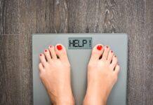 Qué es la Pérdida de Peso Anormal