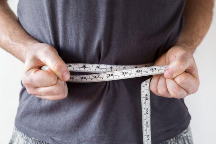 Peso Ideal y el Peso Saludable