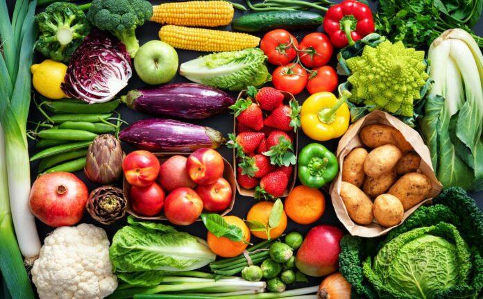 ¿Qué es la Dieta Disociada de Antoine?