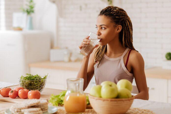 La Dieta más Eficaz para Bajar de Peso