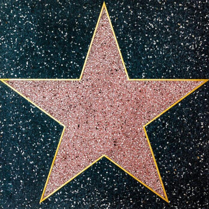 ¿Qué es la Dieta de Hollywood?