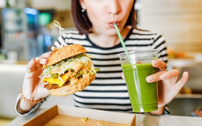 Alimentos Prohibidos Durante la Dieta Razzoli