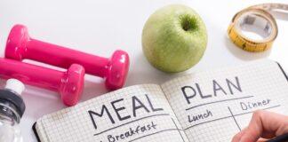 ¿Qué es la Dieta Scarsdale?