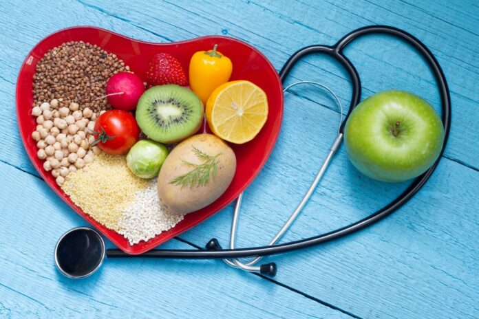 Alimentos Aumentan el Colesterol Bueno