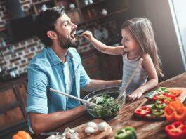 ¿Qué Ingesta Diaria de Calorías es Necesaria para adelgazar?