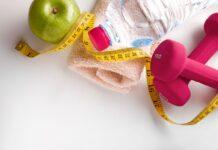 Dieta Rápida o Dieta Natman