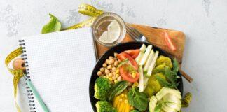 """Qué es la """"Dieta Cretense"""" o Dieta Mediterránea"""