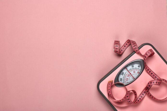Cómo Hacer la Dieta DASH