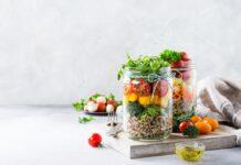 ¿Qué es la Dieta Hipocalórica?