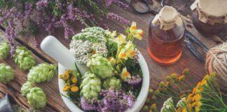 Cómo Funciona la Dieta Mediterránea