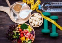 Alimentos Permitidos en el Menú de la Dieta Natman
